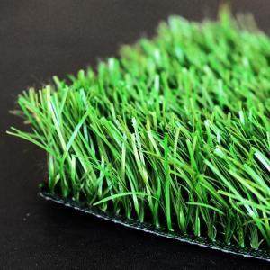 Искусственная трава Голландия (SF) EG FE 10-60мм в Краснодаре