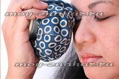 Как избавиться от ячменя на глазу в домашних условиях быстро