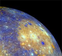 Мамырдың белгілері Мамыр айында Меркурий планетасы болуы мүмкін