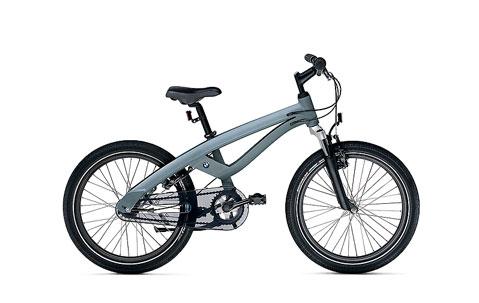Велосипед BMW (БМВ): фото, цена, BMW M Bike