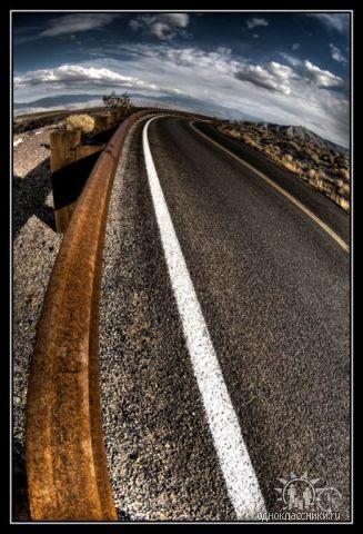 Жизнь-это путь с множественными остановками