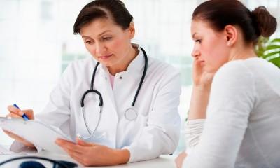 Как получить больничный при беременности. Цель оправдывает средства: как взять больничный беременной, если надоело работать