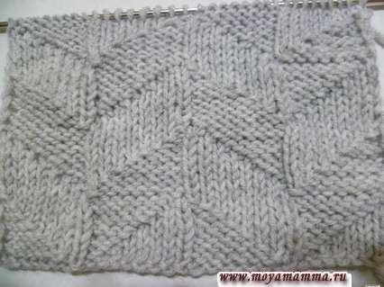 Motivi per sciarpe a maglia con maglieria a maglia a maglia-beter motivi per sciarpa