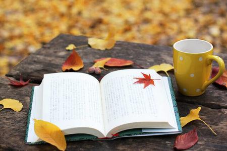 book-october