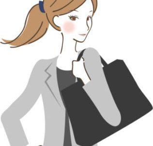 尊敬する母親に聞く「仕事」の話。生き生きと働く身近な女性から得るヒント
