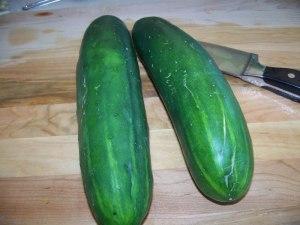 cucumber-usa