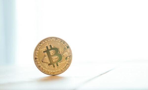bitcoin-0