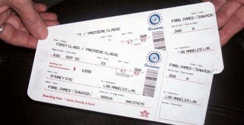 Самые дешевые билеты на самолет москва орск дешево купить авиабилеты pegas
