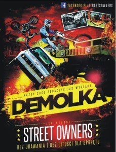 demolka_treets_owners