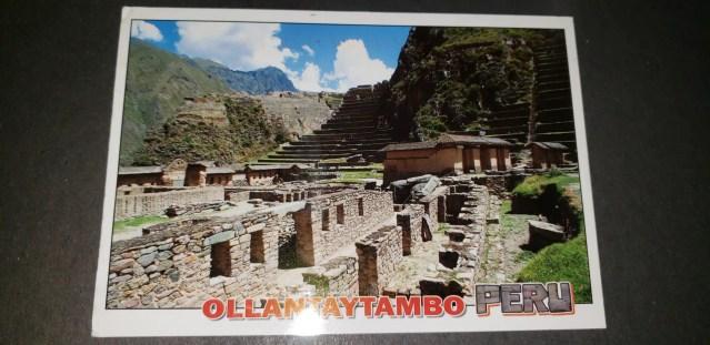 Souvenirs in Ollantaytambo Peru 8 20191201 183945 scaled