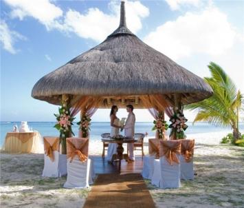 свадьбы на Кипре