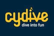 дайв центр CyDive