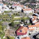 Деревня Киперунта