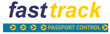 fast track на Кипре