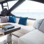 Продажа новых яхт azimut s6 Кипр