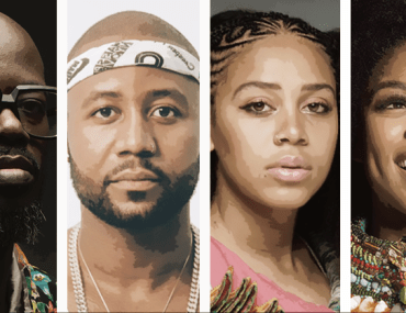 Sho Madjozi, Cassper Nyovest, Black Coffee and more are all set to appear in Global Citizen's upcoming 'One World: Together at Home' concert.