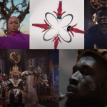African Creatives Featured in Beyonce's New Fim 'Black Is King