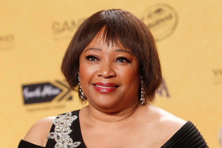 Zinzi Mandela,South African Anti-Apartheid Activist dies