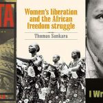 Books about liberation