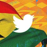 Twitter sets up Ghana