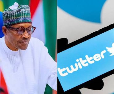 Nigeria Suspends Twitter Indefinitely After President's Post Was Removed
