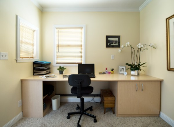 home office paint color ideas Tips For Decorating Your Corporate Office Space With Flowers! – Moyses Stevens