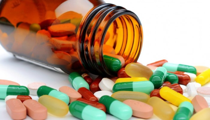 gyógyszerek a kézízületek fájdalmához