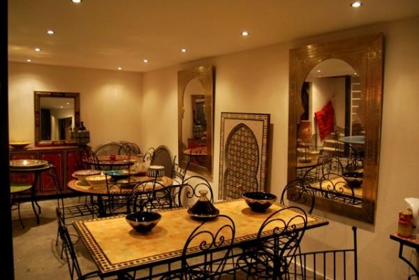 MozaiekMarokko  Mozaiek tafel mozaiektafel tafel