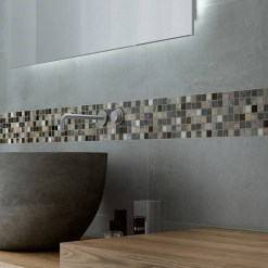 Mozaiek Design Natura