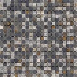 Mozaiek Multicolor Mini