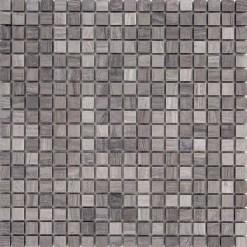Mozaiek Tortelduif