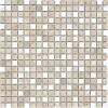 Mozaiek Wit Parelmoer