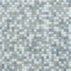 Mozaiek Elite Walvis