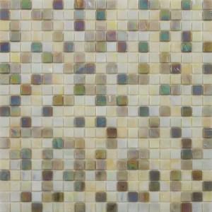 Mozaiek Korstmos