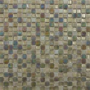 Mozaiek Muskus