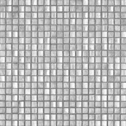 Mozaiek Witgoud