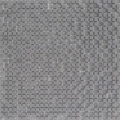 Mozaiek Dust Mix