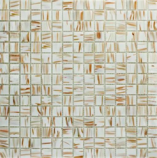 Mozaiek 20G12