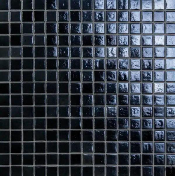 Mozaiek 20R56
