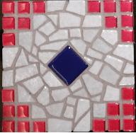 Jak Zrobić Mozaikę Artystyczną Tutorial