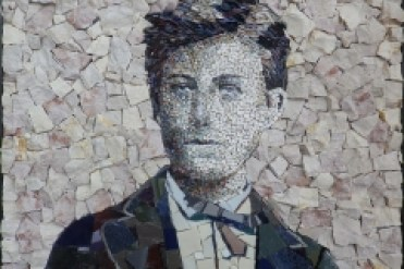 thumbs_Arthur-Rimbaud