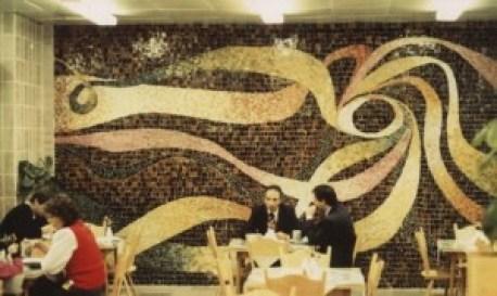 17.kawiarnia