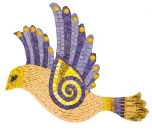 yellow_purple_bird_med