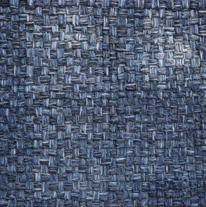 surface_sensible-70x70_cm-_ardoises
