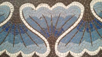 mozaika_berlin