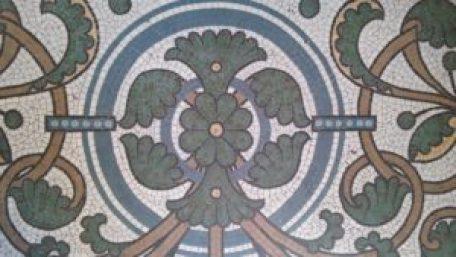 mozaika_berlin_detal3
