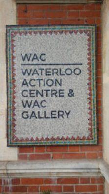 waterlooaction