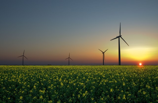 Renewable Alternative_Energies (1)