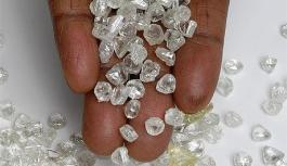 Angola: Lucapa nearly doubles diamonds resources
