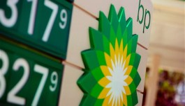 Global Markets: BP Unleashes Cash Bet That Oil Will Stay High